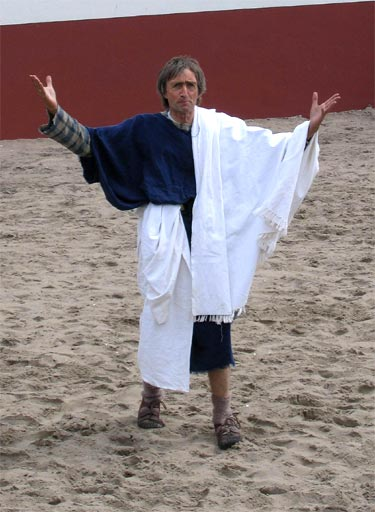 [Image: 2005archeon_2andreas5.jpg]