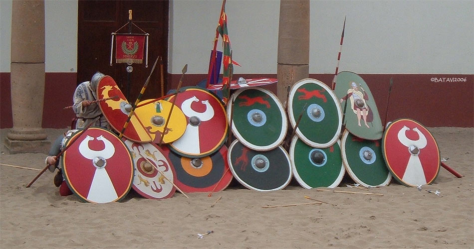 [Image: 2006archeon_batavi18.jpg]