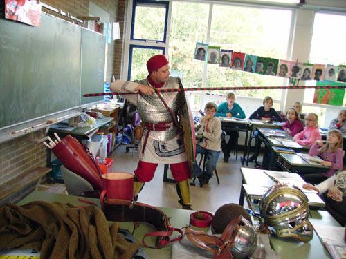 [Image: school2006_6.jpg]